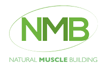Natural Muscle Building